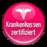 KK_zertifiziert
